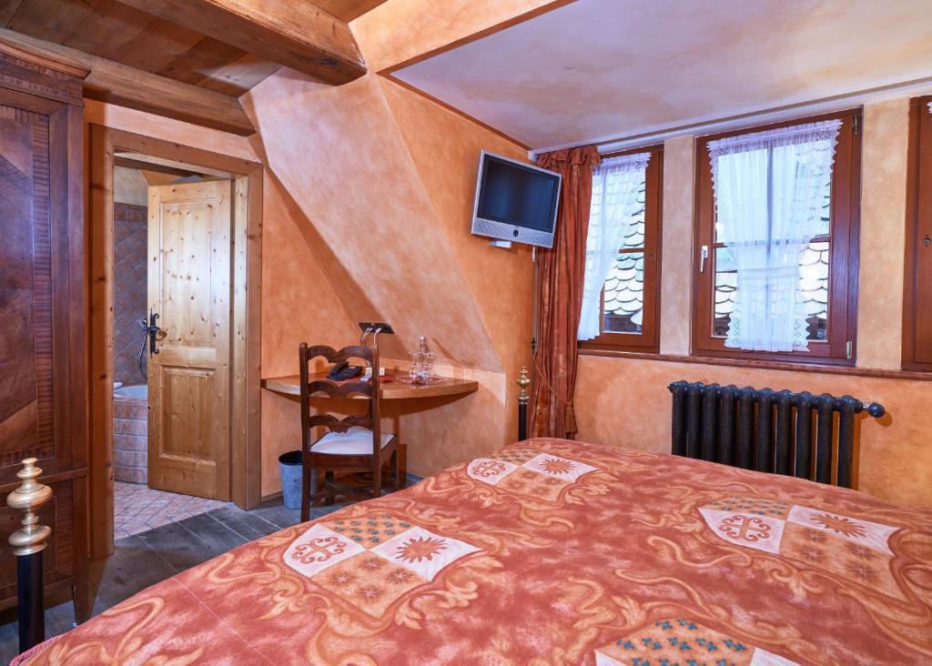 Rothenburg Hotels Booking Com