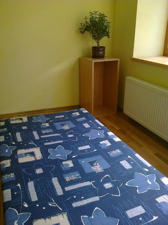 Apartament studio Apartment in Quiet Center - 10min Arena Riga