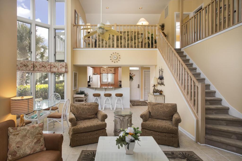 KINGSTON PLANTATION CONDOS - Myrtle Beach SC 9800 ...