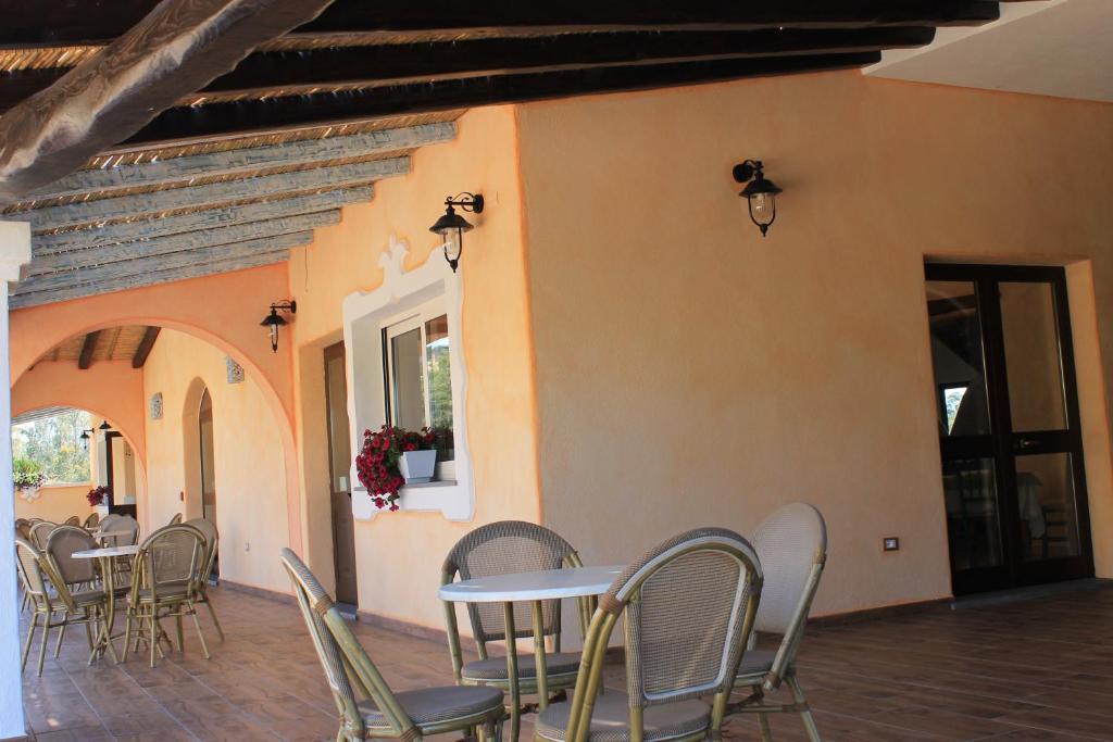 Maria Caderina Green Village img33