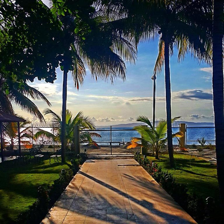 See all 24 photos Villa Palmar de Ocoa