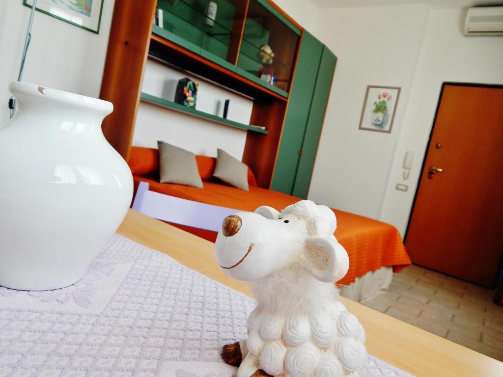 Lovely Studio in Pula img2