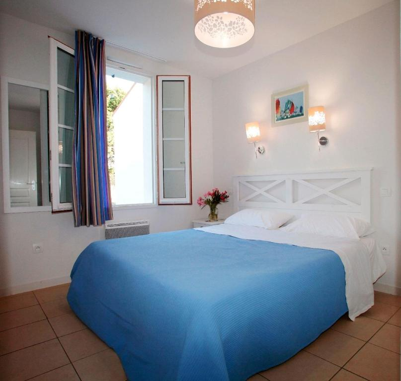 Hotel Ile D Oleron La Cotiniere