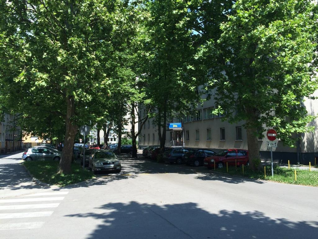 Ljubljana oglasi