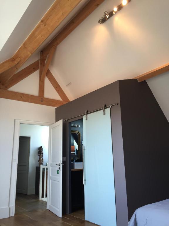 beaus jour porte de versailles expo r servation gratuite sur viamichelin. Black Bedroom Furniture Sets. Home Design Ideas
