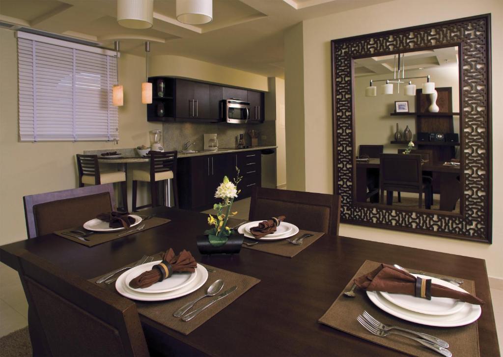 melia coco beach puerto rico r o grande informationen und buchungen online viamichelin. Black Bedroom Furniture Sets. Home Design Ideas