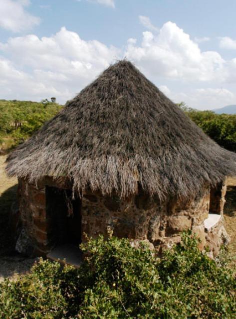 Villaggio Antichi Ovili img9