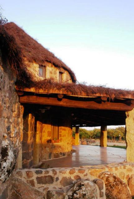 Villaggio Antichi Ovili img4