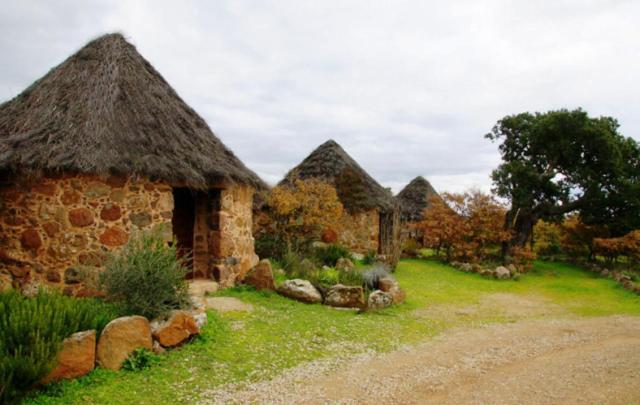Villaggio Antichi Ovili img7