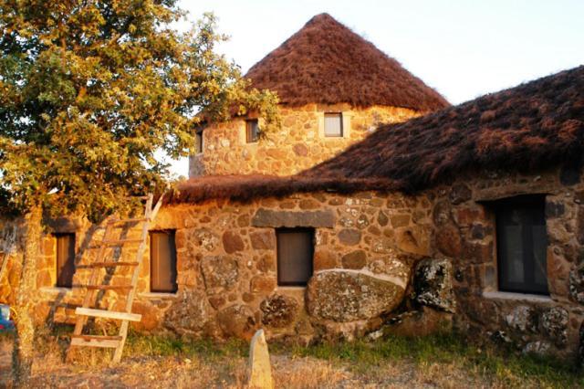 Villaggio Antichi Ovili img6
