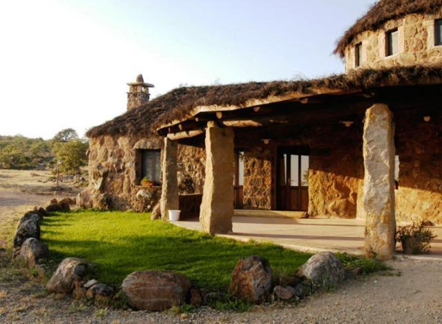 Villaggio Antichi Ovili img1
