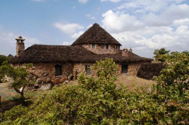 Villaggio Antichi Ovili img5