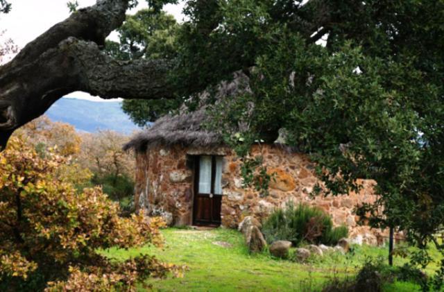 Villaggio Antichi Ovili img2