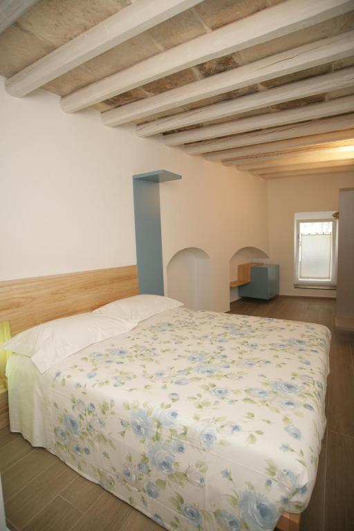 Double Room B&B Annunziata