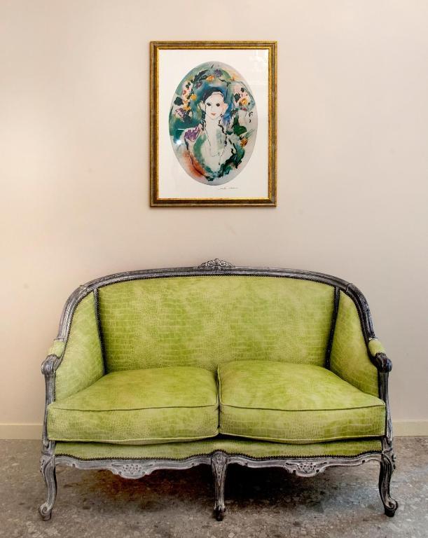 porta di mezzo luxury b b taormina online booking viamichelin. Black Bedroom Furniture Sets. Home Design Ideas