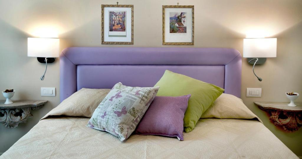 porta di mezzo luxury b b taormina online booking. Black Bedroom Furniture Sets. Home Design Ideas