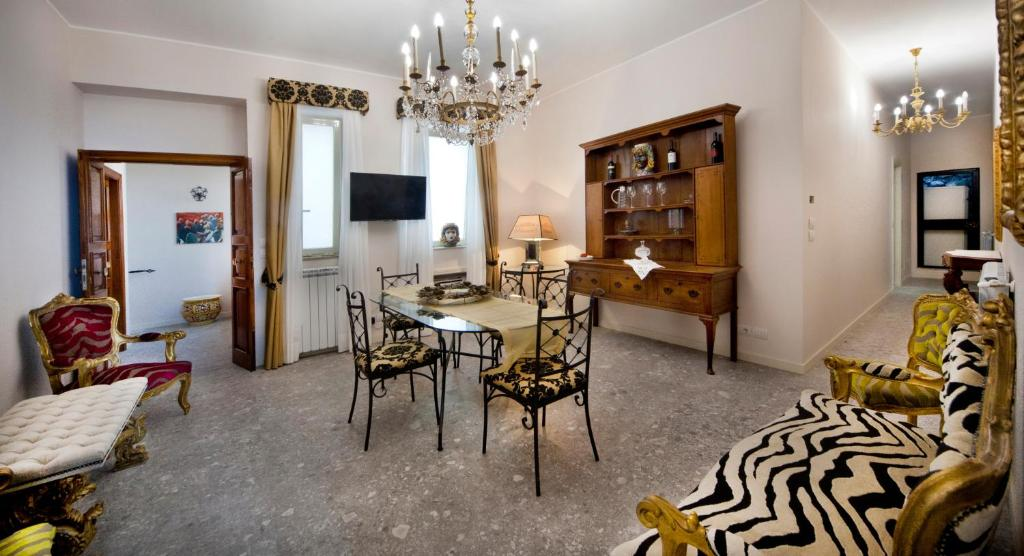 porta di mezzo luxury b b taormina informationen und buchungen online viamichelin. Black Bedroom Furniture Sets. Home Design Ideas