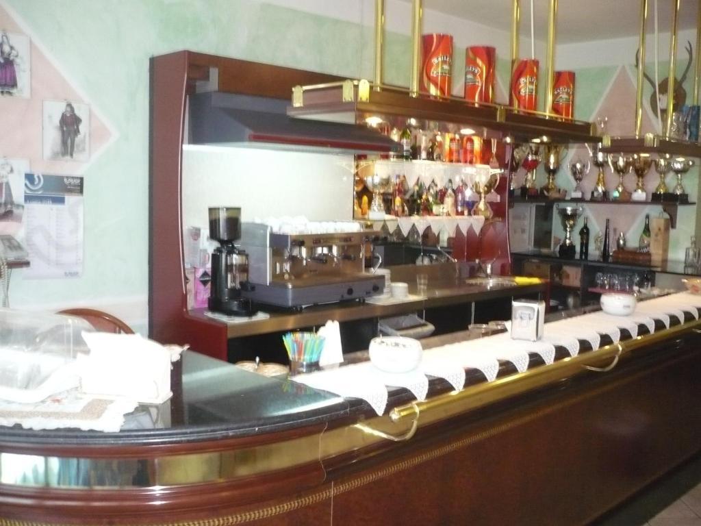 Rosa Hotel image7