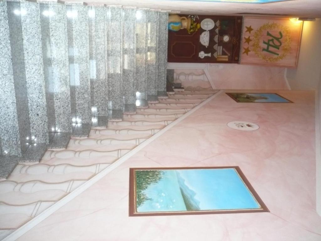 Rosa Hotel image8