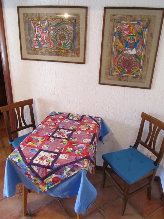 Apartment Ograde V Hotel - room photo 9531520