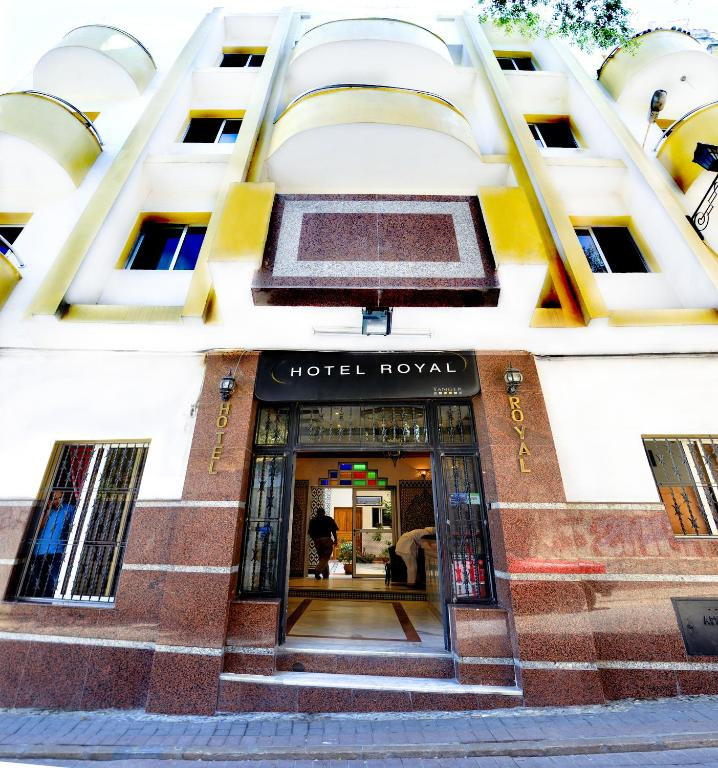 Hotel Eigen Parken