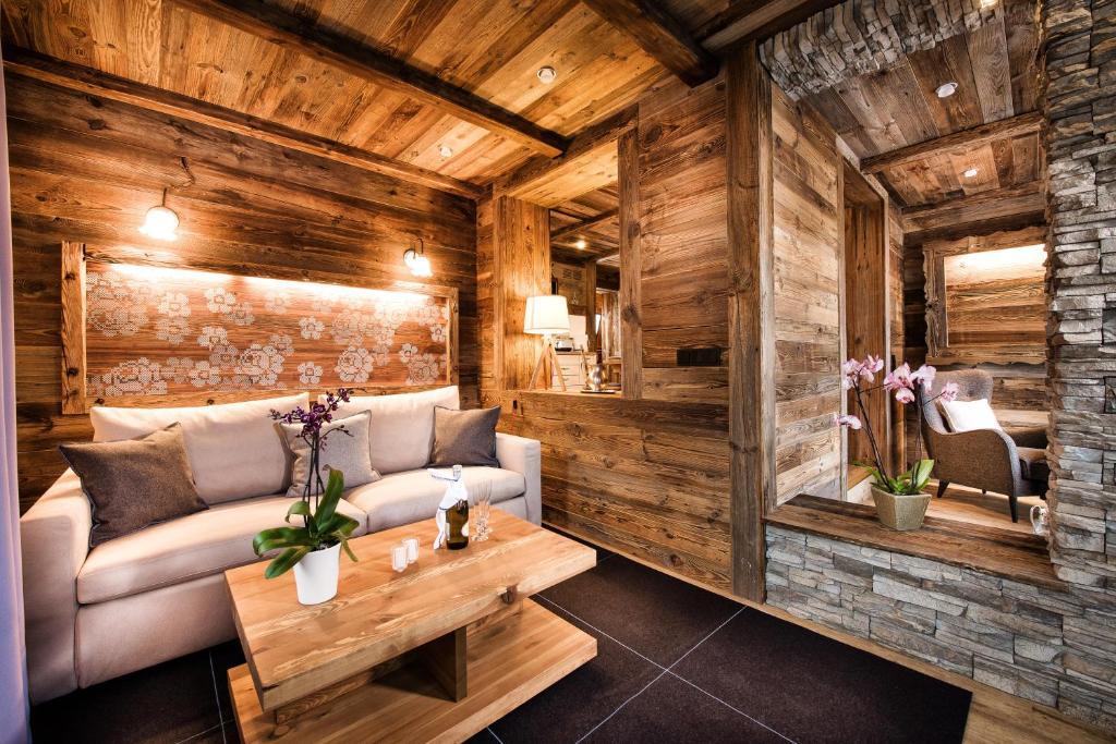 mondi holiday alpenblickhotel oberstaufen oberstaufen prenotazione on line viamichelin. Black Bedroom Furniture Sets. Home Design Ideas