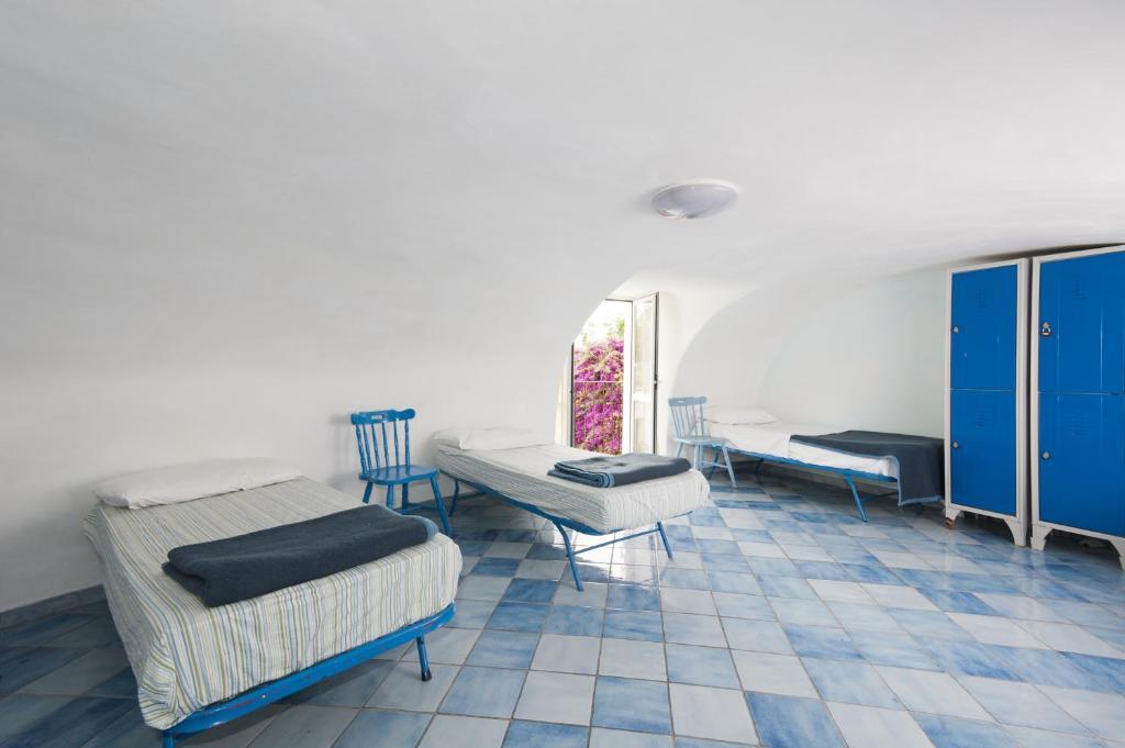 Ring hostel r servation gratuite sur viamichelin - Jeux de crocodile sous la douche gratuit ...