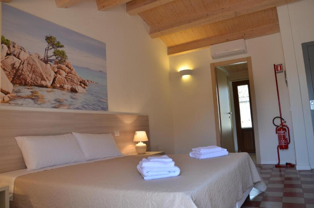 Affittacamere Il Vicoletto bild3