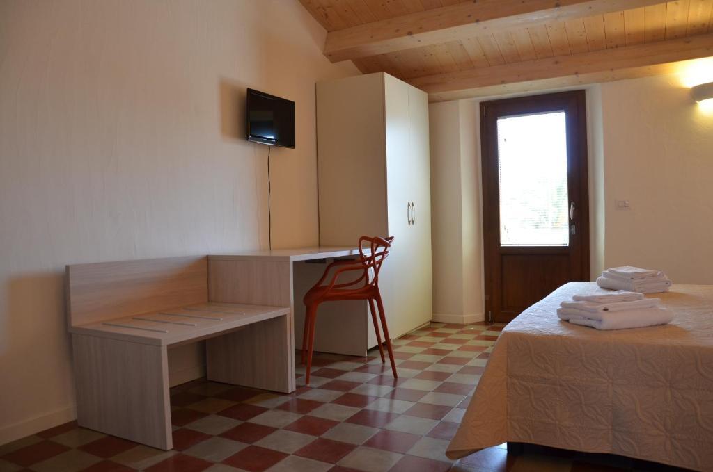 Affittacamere Il Vicoletto bild4