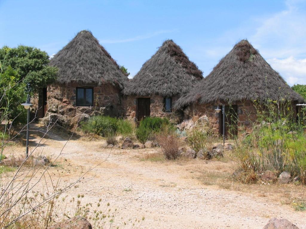 Villaggio Antichi Ovili img8