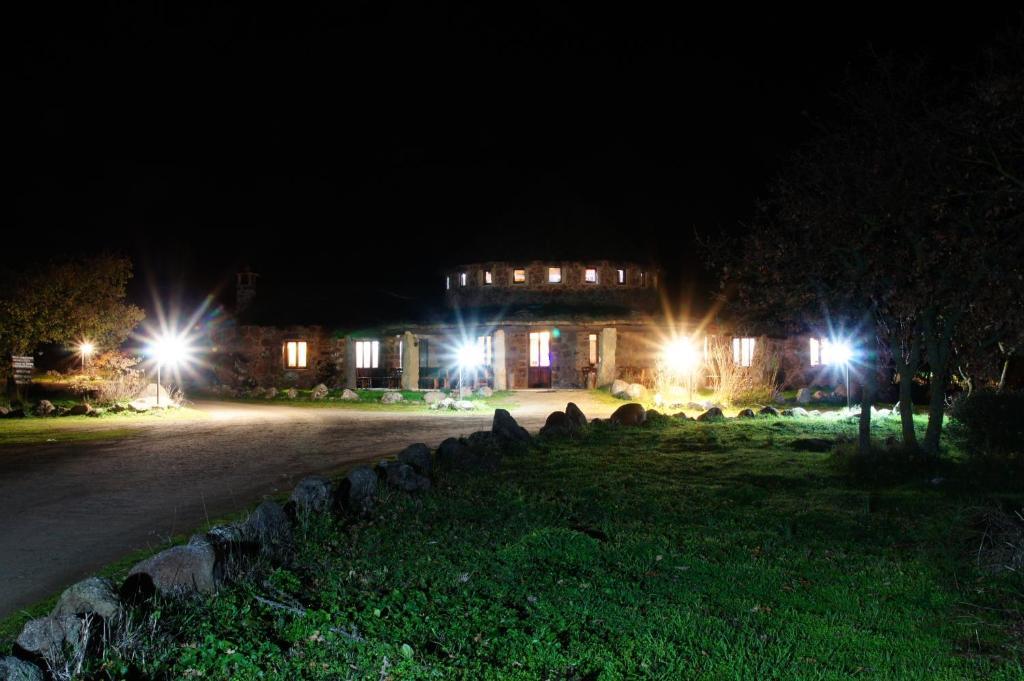 Villaggio Antichi Ovili img3