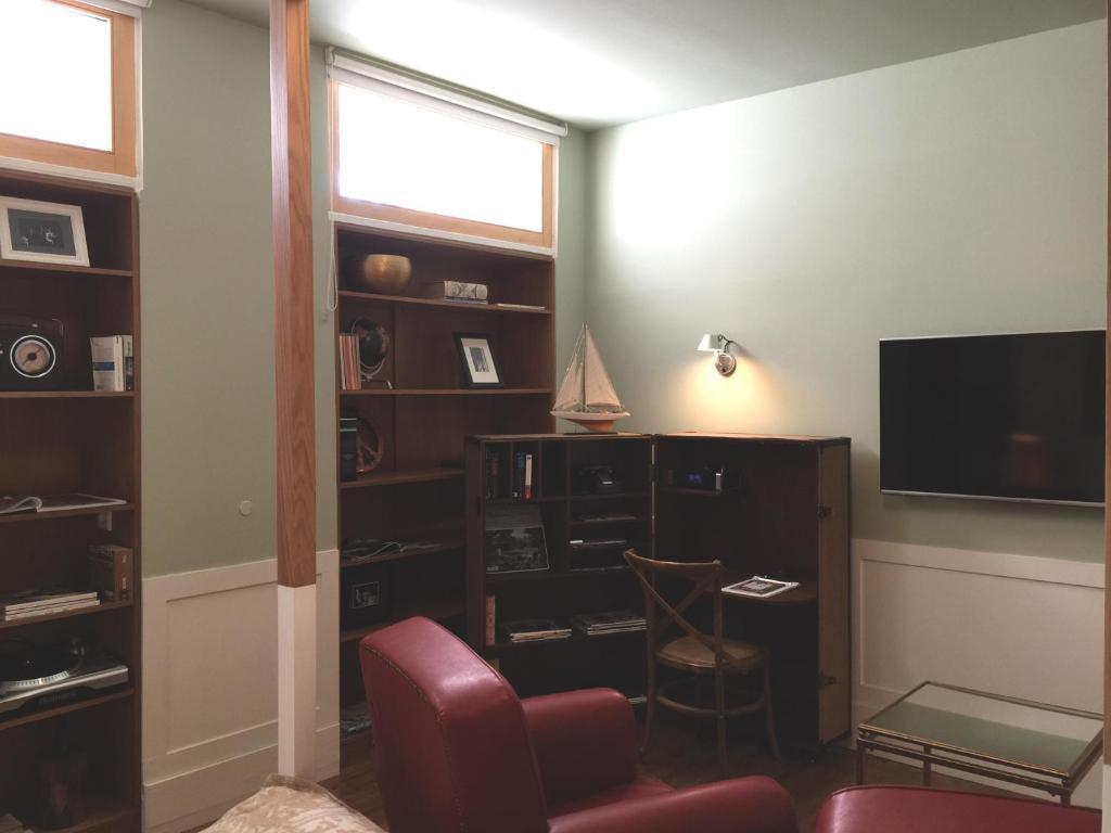 casa oliver boutique b b principe real lissabon viamichelin informationen und online. Black Bedroom Furniture Sets. Home Design Ideas