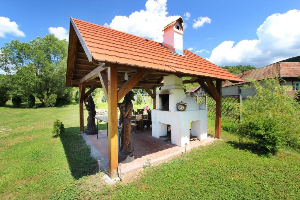 8bc72068ce Hotels in Felsőtold, Hungary - price from $26 | Planet of Hotels