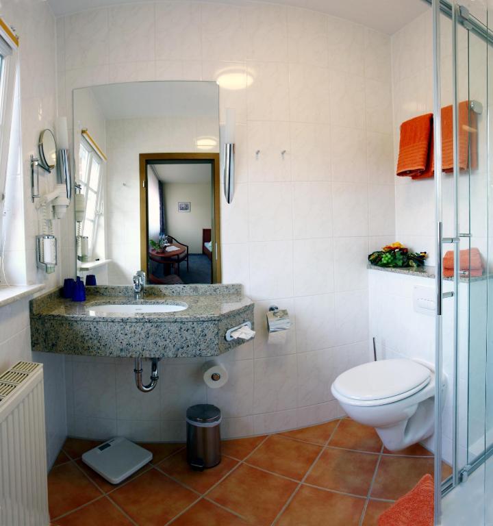Hotels in Neddenaverbergen - Hotelbuchung in Neddenaverbergen ...