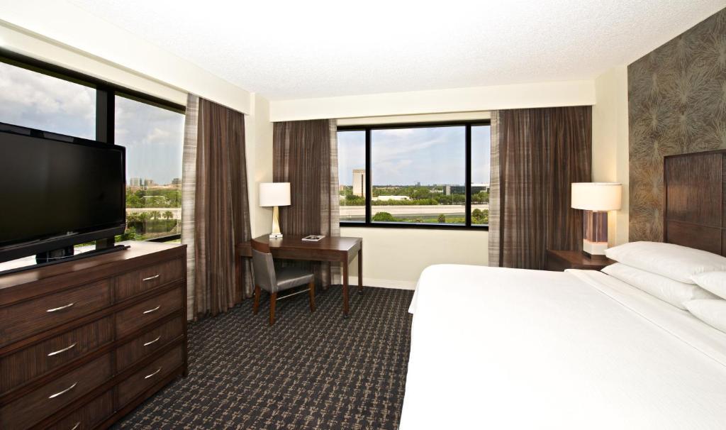 Pga Boulevard Suite E Palm Beach Gardens Fl