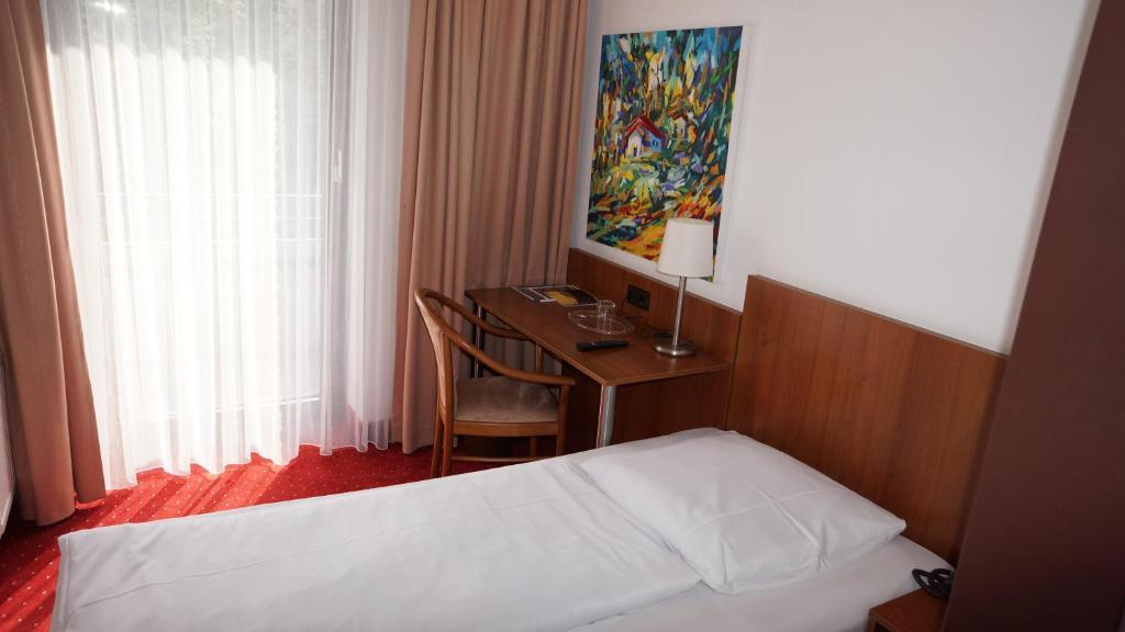 Binnewies City Hotel Neuss Book Your Hotel With