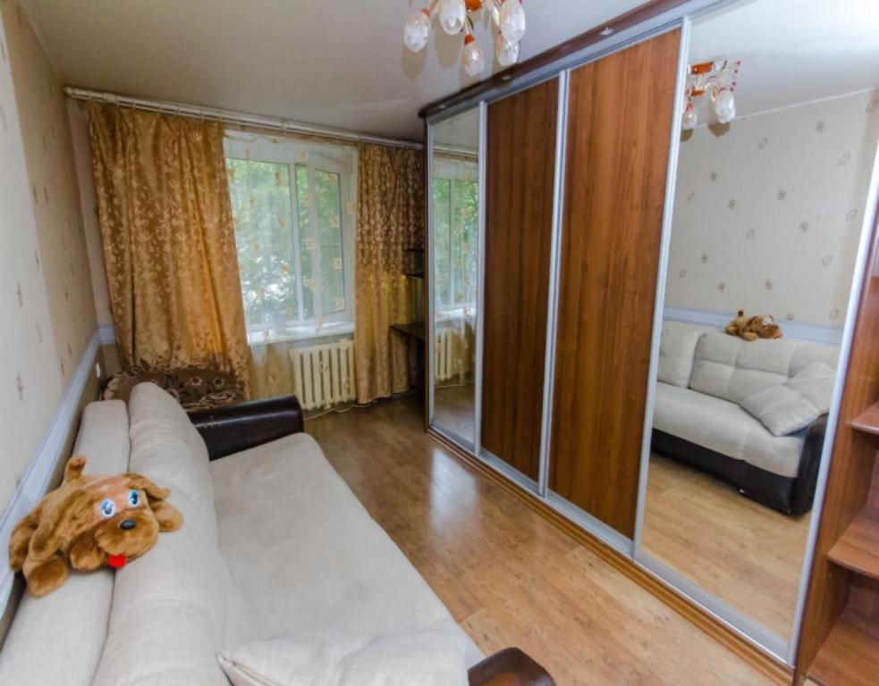 Apartament VyDoma House