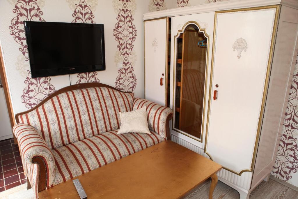 hotel alt erfurt r servation gratuite sur viamichelin. Black Bedroom Furniture Sets. Home Design Ideas
