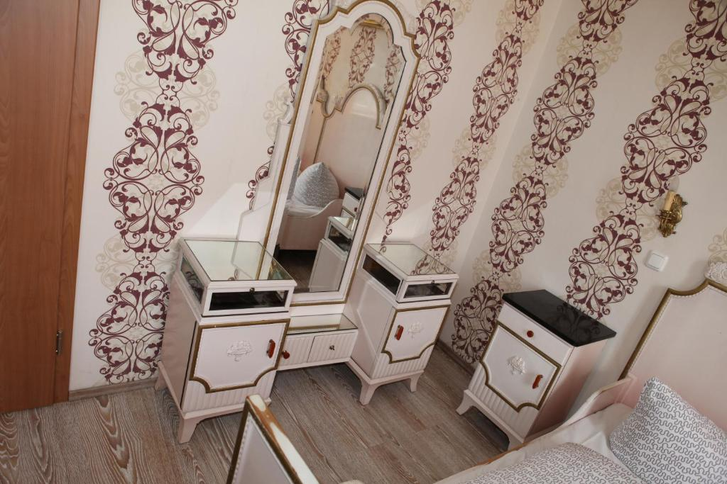 hotel alt erfurt r servation gratuite sur viamichelin. Black Bedroom Furniture Sets. Home Design Ideas