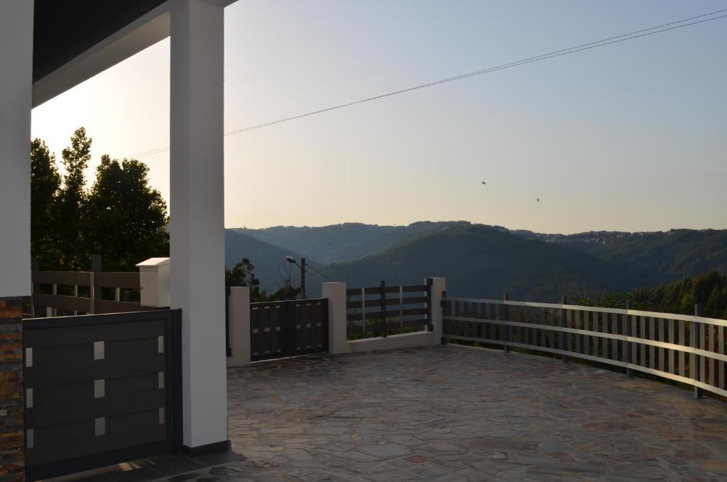 Casa de Campo de Soutelo, 3350-025 Soutelo
