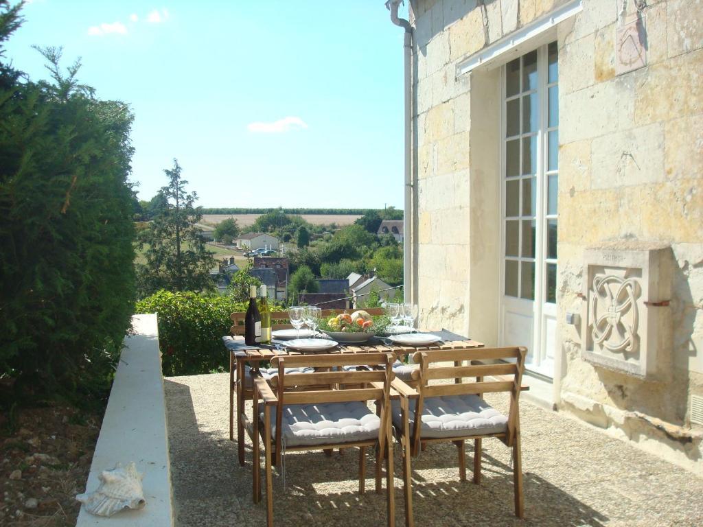 Poncé Sur Loir Poterie pont-de-braye hotels hotel booking in pont-de-braye