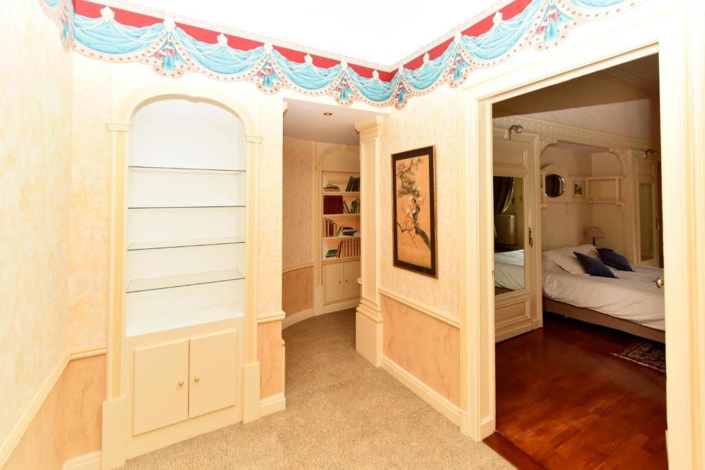 aux meubl s du manoir aix les bains informationen und buchungen online viamichelin. Black Bedroom Furniture Sets. Home Design Ideas