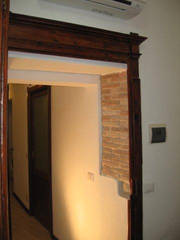 Affittacamere Castello bild7