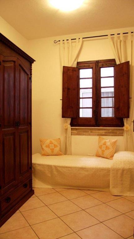Affittacamere Castello bild9