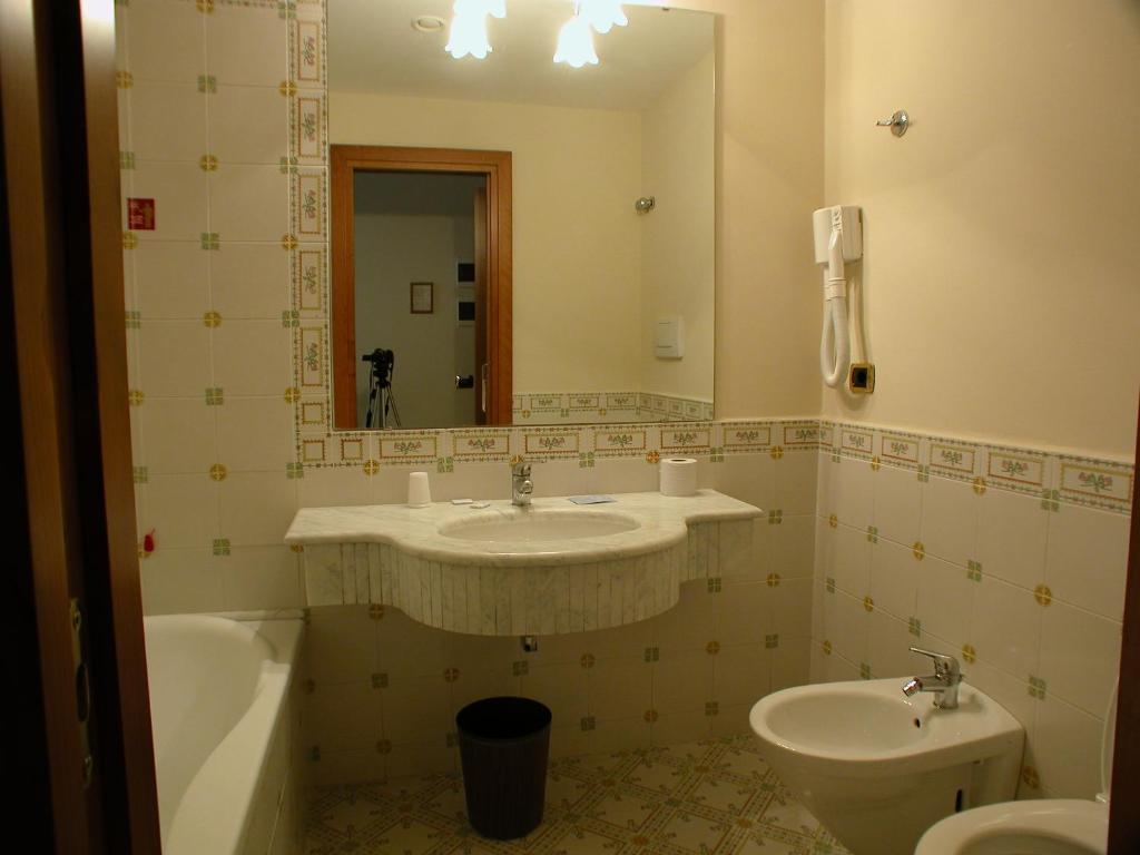 Villa Igea Via Capo   Sorrento