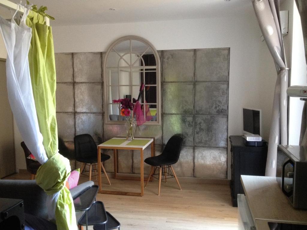 Cosy Studio