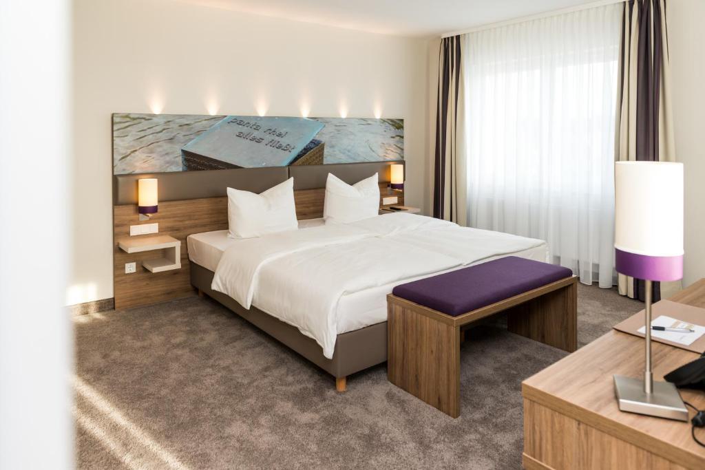 Hotels In Lohne Deutschland