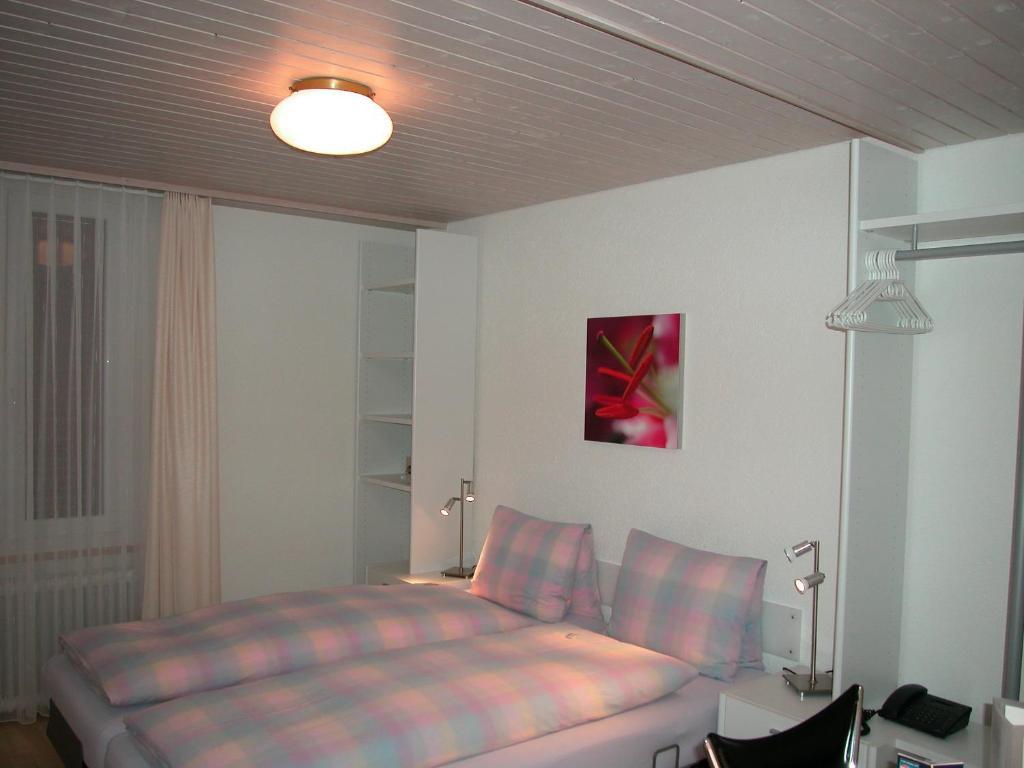 Hotel Sporting, 9014 St. Gallen