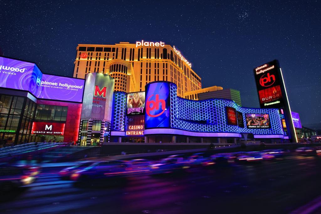 casino gratis online las vegas