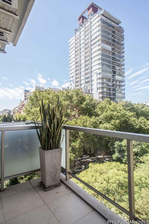 Demaria Luxury Apartments Buenos Aires Reserva Tu Hotel
